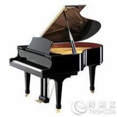 北京立式钢琴回收二手 钢琴回收价格 爱乐为您服务-唐泽凯(个人)