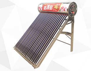 贵州太阳能代理选择什么品牌好-云南贵标能源科技有限公司