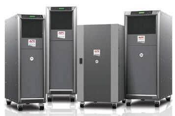 UPS电源报价 施耐德 Galaxy300系列-山东科普电源系统有限公司青岛分公司