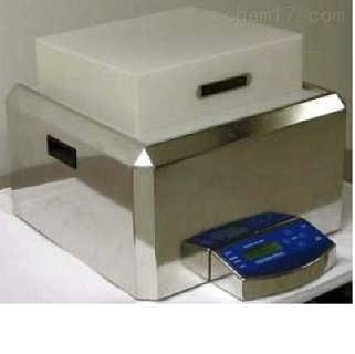 香精香料类原料药厂家-广州市众信水处理设备有限公司