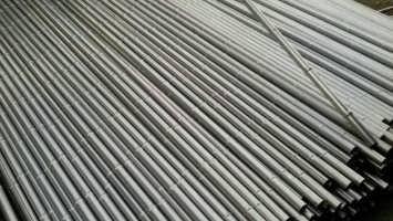 供应203x8mm304不锈钢管白钢管-佛山市国聚不锈钢有限公司