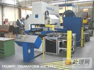 数控机床回收上海整厂旧机床设备回收上海回收旧滚齿机
