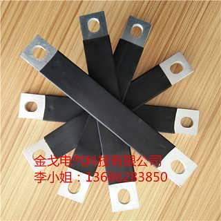 铝箔软连接生产厂家,电池连接软铝排,铝箔软连接供应商