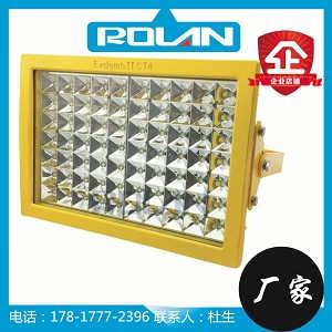 SW8140防爆LED泛光灯-温州荣朗电气有限公司(厂家)