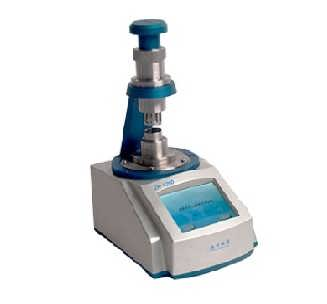 口罩阻力测试仪|口罩呼吸阻力仪-上海品魁机电科技有限公司