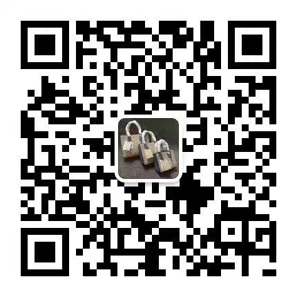 广州MK包包批发-东莞深圳库存皮料手袋玩具户外用品帐篷沙滩椅帽子收购回收公司