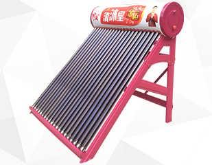 曲靖太阳能市场批发销售太阳能
