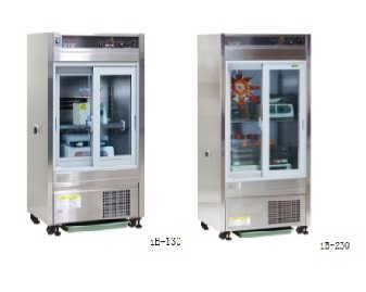 恒温箱 iB-130/iB-230-上海品魁机电科技有限公司
