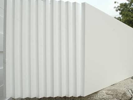 保定哪里有金刚砂耐磨地坪厂家|环氧地坪-保定漆彩建筑装饰工程有限公司