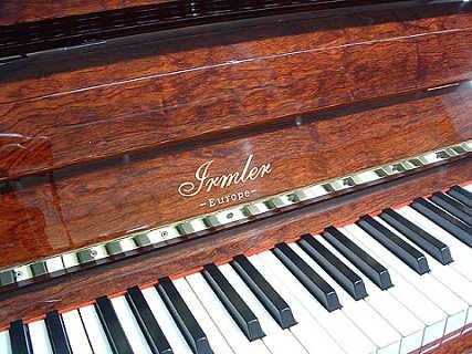 北京二手钢琴回收,不限品牌 不限新旧-唐泽凯(个人)