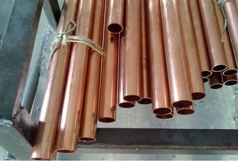 c5241磷铜管批发磷铜毛细管磷铜方管厂家直销-东莞市黄宇金属材料有限公司