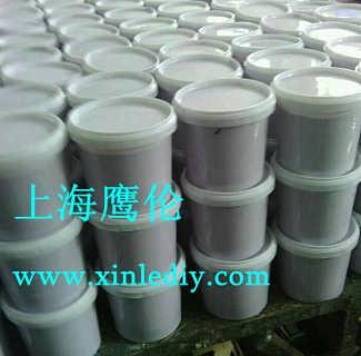 上海鹰伦供应大桶丙烯颜料,大桶丙烯颜料批发-上海心乐玩具有限公司
