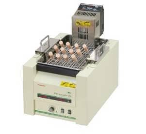 台式振荡恒温槽 Personal H-10 SH 套装