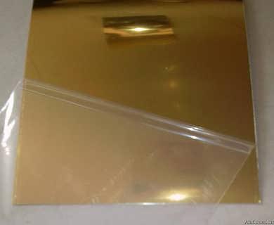 C62400铝青铜质量保证 C62400铝青铜棒优点-东莞市东业大拓模具钢材有限公司