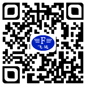 韩国大宇柴油发电机组 斗山柴油发电机组-青州市飞达实业有限公司国际贸易部