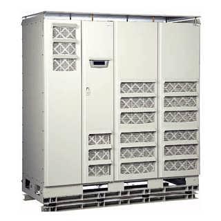 UPS电源报价表 伊顿Eaton 9395 UPS-山东科普电源系统有限公司青岛分公司