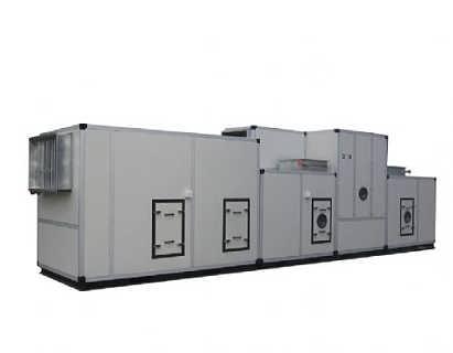 除湿设备厂家/转轮除湿机/大功率除湿机-武汉春岛除湿设备有限公司