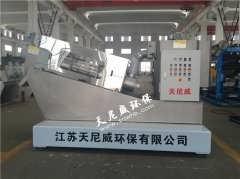 叠螺脱水机哪家好-江苏天尼威环保科技有限公司
