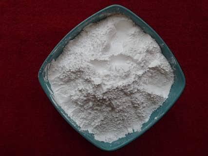 四溴双酚A碳酸酯齐聚物(PBBC)BC-58-广州喜嘉化工有限公司塑胶事业部