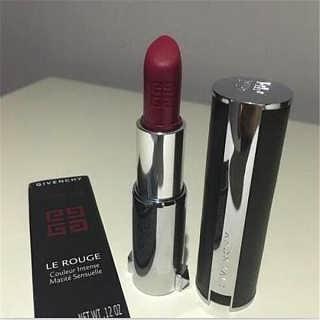 纪梵希口红全国热销化妆品招商加盟-亿欣日化(广州)有限公司
