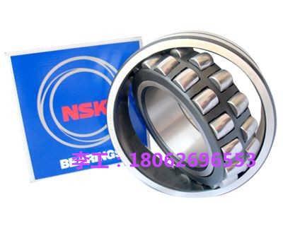 NSK 29336M工业装-武汉普奥斯自动化设备有限公司(销售部)