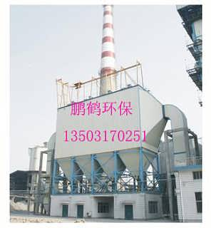 长治单机除尘器生产厂家