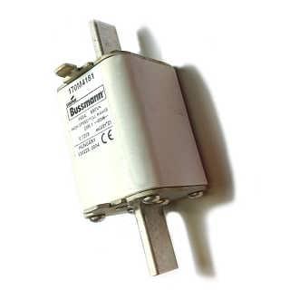 销售美国Bussmann熔断器170M4168,现货热销