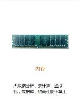 安徽IBM16G内存单根16G适合X3650M5