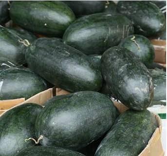 优质供应 新鲜西瓜 批发销售 瓜果精品 个儿大味甜 量大优惠