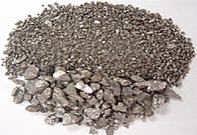 求购废旧金属泥