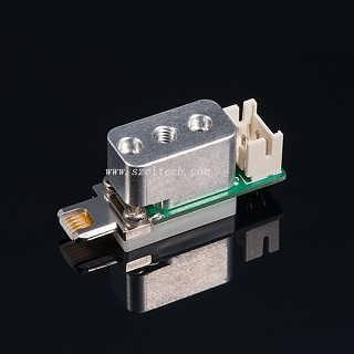 USB自适应插拔模块/ M5 PHD6 测试头