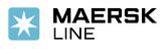 上海到东南亚新加坡强势EMC PIL APL海运进出口整箱运价