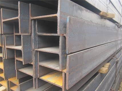 润德H型钢的特点和型号介绍