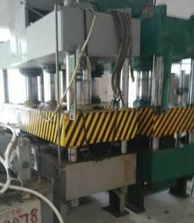 【佛山二手机械回收】_南海二手机械回收_禅城二手机械回收
