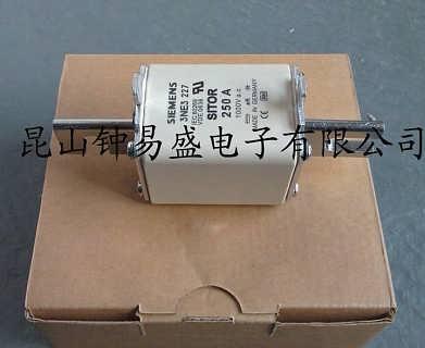 Bussmann熔断器170M5191