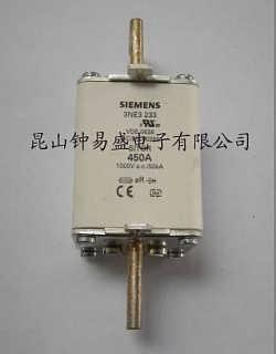 Bussmann熔断器170M5210