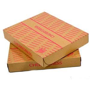 纸箱纸盒厂_包头纸箱纸盒厂家【腾达】