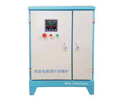 金春生产的煤改电采暖炉价格