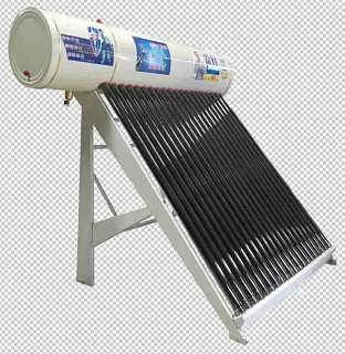 昆明太阳能品牌伴随阳光的陪伴