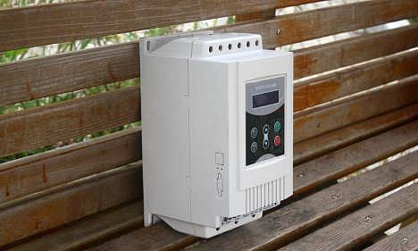 28kw 水泵在线软起动器 380V 可控硅在线软启动柜 赵县现货
