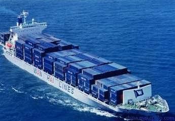 广东揭阳到天津内贸海运集装箱最快几天到-广州市船诚货运集装箱代理有限责任公司