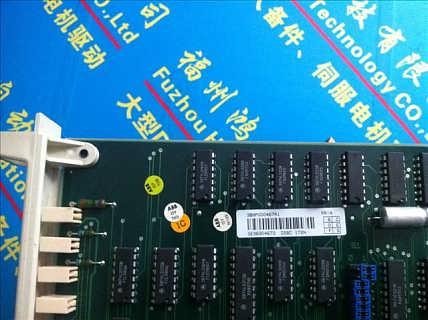 电源板SAFT112POW