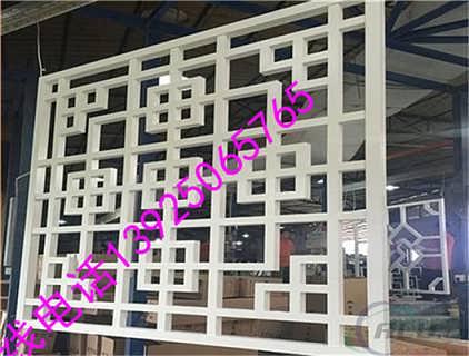 铝窗花|铝合金窗花|铝窗花带纱网一体|防盗纱门纱窗|防蚊纱窗