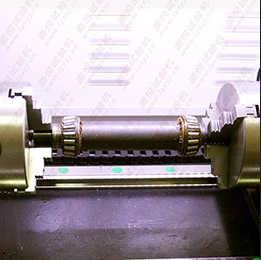 传动轴扭转试验机,汽车传动轴轴扭转测试机
