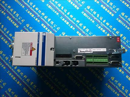 比例阀放大卡VT-VSPA1-1-11D/V0/0