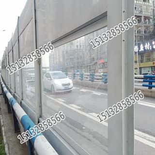 【高铁隔音板】_高铁隔音板价格多少钱一米-河北迅鼎丝网制品有限公司