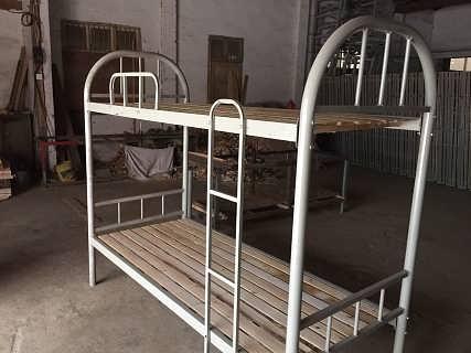 合肥员工宿舍高低床上下铺床公寓双层床等出售