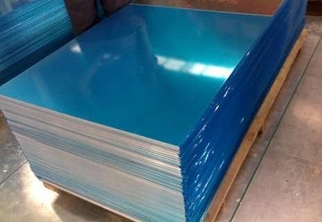 优质2011铝板厂家
