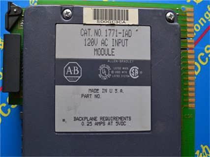 2711P-T10C4D1