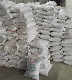 活性磷灰石除氟滤料应用范围 碳基磷灰石技术优势